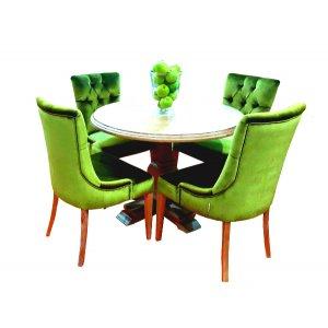 """Комплект мебели """"Ялта"""""""