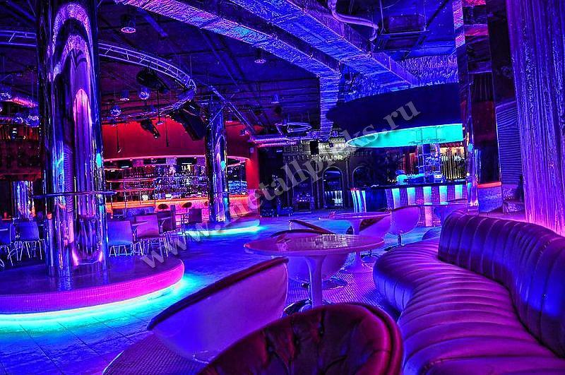 В перми ночной клуб ленинград ночной клуб караоке ресторан