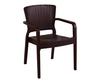 Кресло AK-1757