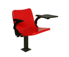 Кресло для стадиона SF-712